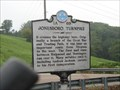 Image for Jonesboro Turnpike - 1A69 - Bristol, TN