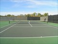 Image for Cimarron Tennis Courts - Edmond, OK