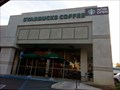 Image for Starbucks - El Camino Real - Mountain View, CA