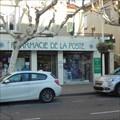 Image for La pharmacie de la Poste- Port St Louis du Rhône- Bouches du Rhône- PACA- France