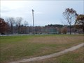 Image for Drake Field  -  PIttsfield, NH