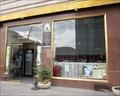 Image for The Beehive Tea Room - Salt Lake City, Utah