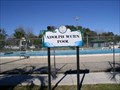 Image for Adolph Wurn Pool - Jacksonville, FL