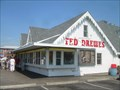 Image for Ted Drewes Frozen Custard - Chippewa Location