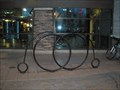 Image for Bike Tender - University Mall - Orem, UT