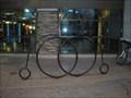 Image for Bike Tender - University Mall - Orem, UT