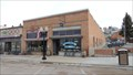 Image for 123 East Broadway - Philipsburg, MT