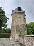 Image for Site met duiventoren van Sint-Pietersabdij: duiventoren - Lo-Reninge, Belgium