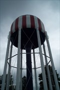 Image for Reservoir Hill Water Tower