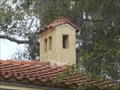 Image for Richardson House Chimney - Jacksonville, FL