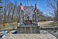 Image for World War II Memorial - Webster MA