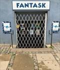 Image for Fantask - Copenhagen, Denmark