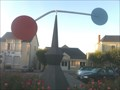 Image for Le Mobile de Calder - Saché, Centre, France