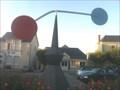 Image for Le Mobile de Calder - Saché, Centre, France