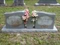Image for 102 - Vivian O. Parker - Jacksonville, FL