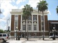 Image for L'unione Italiana (Italian Club) - Ybor City Historic District - Tampa, Florida