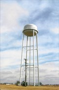Image for North Tower - Concord, MO