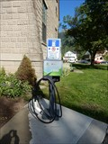 Image for Fernie City Hall Charging Station - Fernie, BC