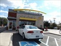 Image for McDonald's - Delsea Dr - Malaga, NJ