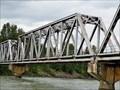 Image for Start Made This Week On New Railway Bridge