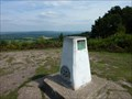 Image for Gibbet Hill - Hindhead, Surrey, UK