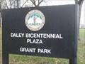 Image for Daley Bicentennial Plaza - Chicago, IL