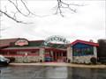 Image for Cozymel's - Wheaton, IL