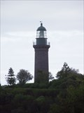Image for The Black Lighthouse - Queenscliff,  Victoria