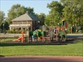 Image for Orleans Square Playground - Orleans, Indiana