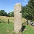 Image for The Maiden Stone - Garioch, Aberdeenshire.