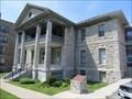 Image for Ann Baillie Building - Kingston, Ontario