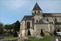 Image for Eglise st Denis, Amboise, Centre, France
