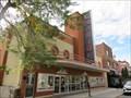 Image for Cinéma Capitol - Drummondville, Québec