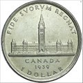 Image for Parliament Building Centre Block - Ottawa, ON, Canada