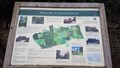 Image for Info Board - Thornhaugh, Cambridgeshire