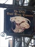 Image for Ye Olde Bull Ring Tavern, Ludlow, Shropshire, England