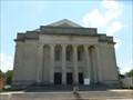 Image for Progressive Community Baptist Church - Springfield, MA