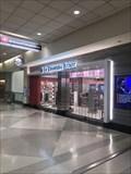 Image for The Philadelphia Tribune - Terminal D - Philadelphia, PA