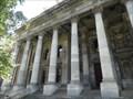Image for Parliament House - Adelaide - SA - Australia