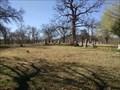 Image for Silver Lake Cemetery - Bartlesville, OK USA