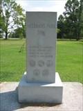 Image for Veterans Park Memorial - Spring City, TN