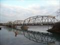Image for Grosse Ile Toll Bridge, Grosse Ile, MI