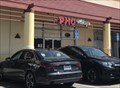 Image for Pho Village - Newark, CA