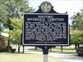 Image for Historic Riverdale Cemetery - Columbus, Georgia