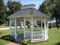 Image for Gazebo - Griffin, IN