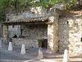Image for Lavoir de Le Castellet - France