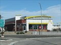 Image for McDonalds - Sierra Hway - Mojave, CA