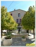 Image for Mairie de Cabriès - Cabriès, France