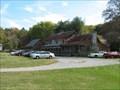 Image for Preston Farm  -  Kingsport, TN