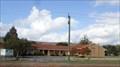 Image for Byford Baptist Church - Western Australia